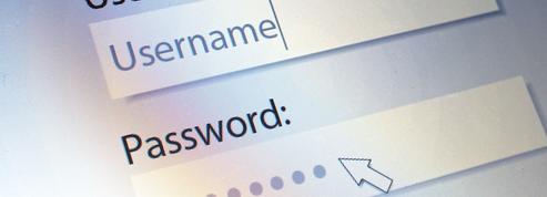 Quelles sont les habitudes (et erreurs) les plus courantes dans les choix de mot de passe ?