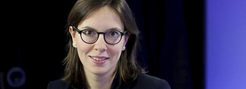 Amélie de Montchalin: «Il faut rendre la dépense publique plus efficace»