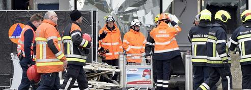 Attaque terroriste de Liège : la Belgique, un foyer du djihadisme en Europe