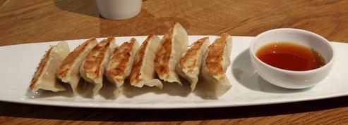 Sushi, ramen, gyoza: les 5 spots delacuisine japonaise à Paris