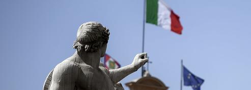 «Les élections italiennes prouvent que la zone euro a basculé dans la post-démocratie»
