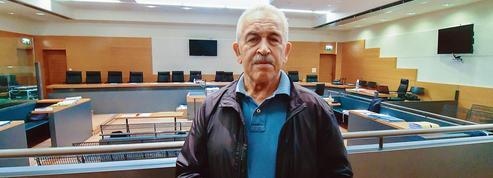 Le bijoutier de Nice condamné à 5 ans avec sursis
