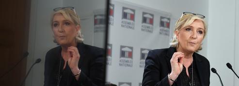 «L'effet répulsif du Rassemblement national sera le même que du temps du FN»