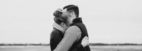 Qu'est-ce qui peut vraiment nous consoler?