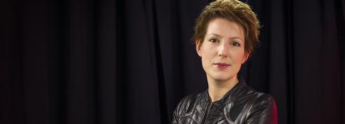 Natacha Polony : «Les fossoyeurs du rêve européen»