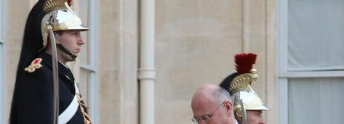 Terrorisme: la «task force» se déploie sur tous les fronts