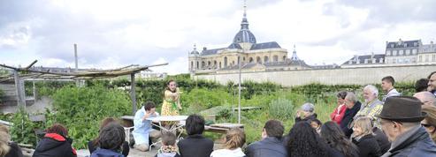 Connaissez-vous le Paris de Molière ?