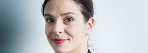 Sophie de Closets : «Le combat pour le livre vaut la peine d'être mené»