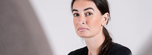 Agnès Verdier-Molinié: «De vraies raisons d'espérer»