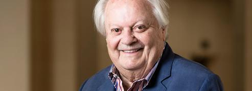 Maurice Beaudoin: «L'esprit pionnier des premières années du Figaro Magazine est resté intact»