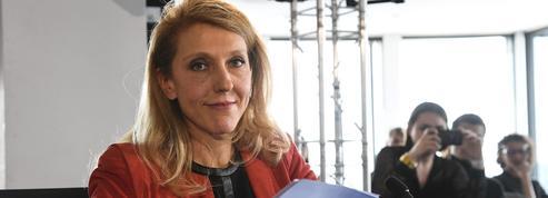 Sibyle Veil: «Radio France doit obtenir la meilleure visibilité possible face aux acteurs puissants du numérique»