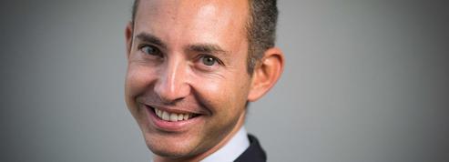 Le PCF désigne Ian Brossat aux européennes et ferme la porte aux Insoumis