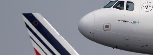 Pourquoi AccorHotels s'intéresse à Air France-KLM