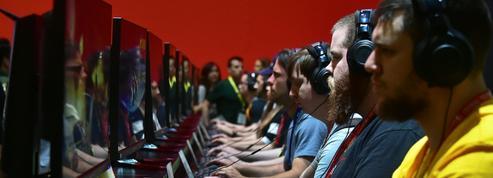 «L'industrie du jeu vidéo n'a pas pour habitude de lever le voile sur ses coulisses»