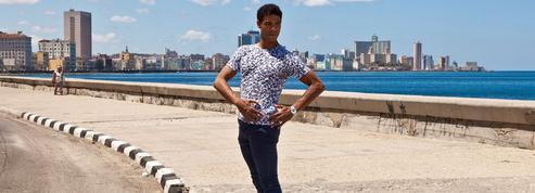 Carlos Acosta, le Billy Elliot cubain
