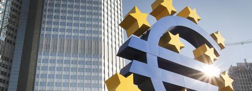 Au-delà du Brexit, le véritable enjeu d'une Europe des services financiers