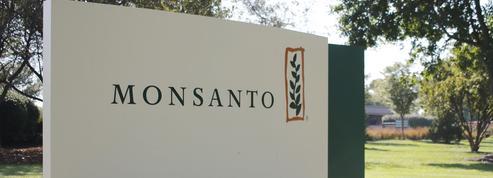 Bayer boucle le rachat de Monsanto pour 63 milliards d'euros
