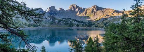 5 beaux lacs à (re)découvrir en Europe le temps d'un week-end