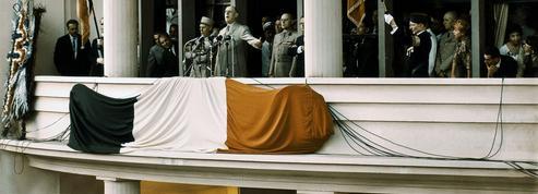 4 juin 1958 : que cachait le «Je vous ai compris» de De Gaulle ?