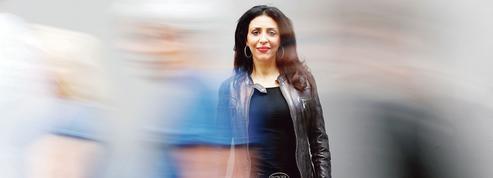 Henda Ayari: «Un puissant réseau s'emploie à faire de Tariq Ramadan un martyr»