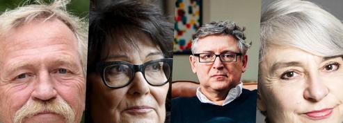 De José Bové à Sylviane Agacinski: cette gauche hostile à la PMA