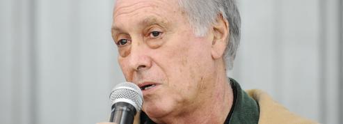 Pr Jean-François Delfraissy : «Le principe de non-marchandisation du corps fait consensus»