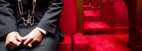 Vent de colère chez les fonctionnaires de l'Assemblée