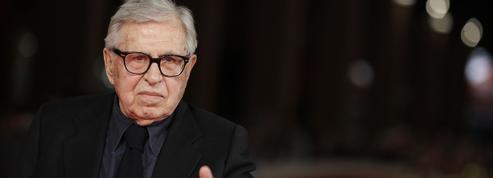 Paolo Taviani: «Parler de la résistance a du sens aujourd'hui»