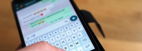 Continental bannit WhatsApp et Snapchat du téléphone professionnel d'employés