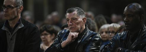 Succession de Johnny : le producteur Jean-Claude Camus plus si proche de Laeticia