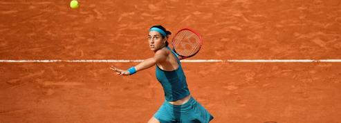 Semaine[se-mè-n'] n. f. À Roland-Garros, deux sept gagnants