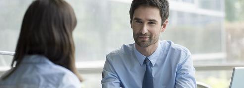 Comment les entreprises recrutent les cadres