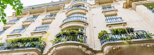 Airbnb, Onefinestay, Sweet Inn… l'essor des locations meublées chics