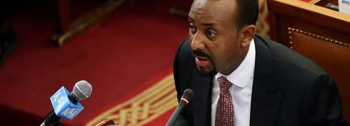 L'Éthiopie lance des réformes surprises pour sortir de la crise