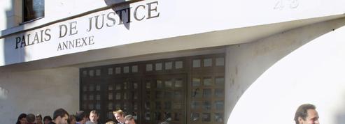 Val d'Oise: la femme jugée pour avoir enlevé un nourrisson reconnaît son «erreur»