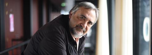 Les ambitions de Jean Varela, directeur du Printemps des Comédiens à Montpellier