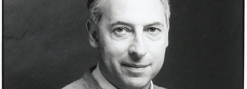 Jean-Pierre Lemaire: conseils à un jeune poète