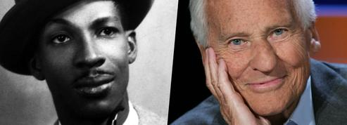 Le premier prix littéraire d'Ormesson honore l'œuvre et la mémoire de l'Haïtien Alexis