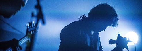 Bertrand Cantat, concert de louanges et de discorde après son Zénith