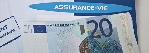Peut-on négocier les frais d'entrée de son assurance-vie?