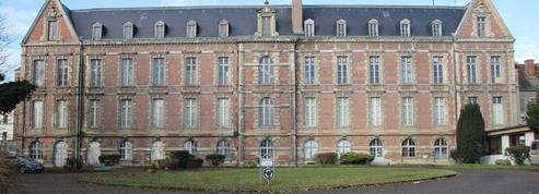 Loto du patrimoine : à la découverte de l'Hôtel-Dieu de Château-Thierry