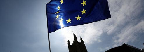 Brexit: deux ans après le scrutin, les europhiles retrouvent espoir