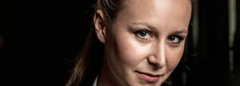 Marion Maréchal : «Je veux faire de la politique autrement»