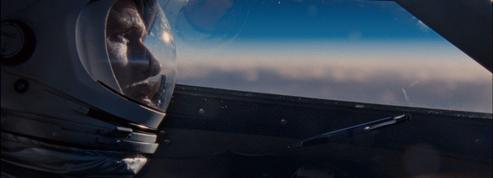 Découvrez la bande-annonce de First Man, le biopic sur Neil Armstrong avec Ryan Gosling