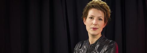 Natacha Polony : «Service public, télé triste réalité»