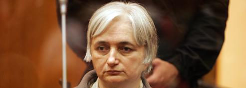 L'ex-femme de Michel Fourniret confirme les récents aveux de meurtre du tueur en série