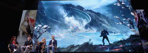 E3 2018 : pour Electronic Arts, l'abonnement va révolutionner le jeu vidéo