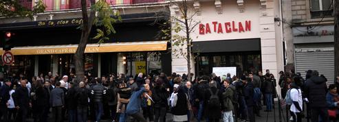 «Au nom de la décence publique, le rappeur Médine ne doit pas chanter au Bataclan!»
