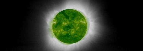 Du Soleil et des hommes : un documentaire sans éclat