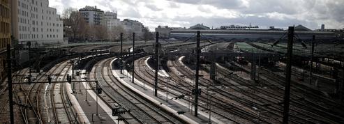 Le baccalauréat fissure le front uni de la grève à la SNCF
